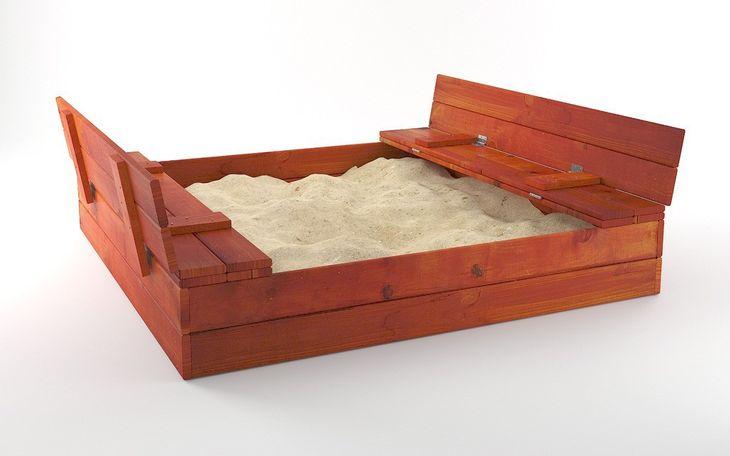 piaskownica-impregnowana-drewniana-120x120x-20-cm