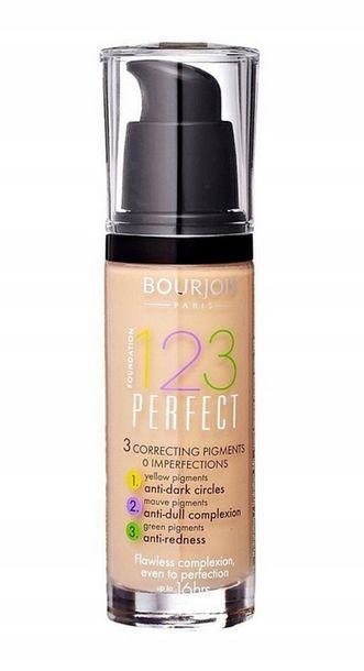 bourjois-123-perfect-foundation-podklad-wirtualny
