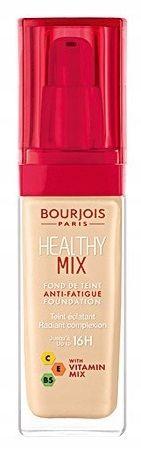 bourjois-healthy-mix-podklad-51-wirtualny
