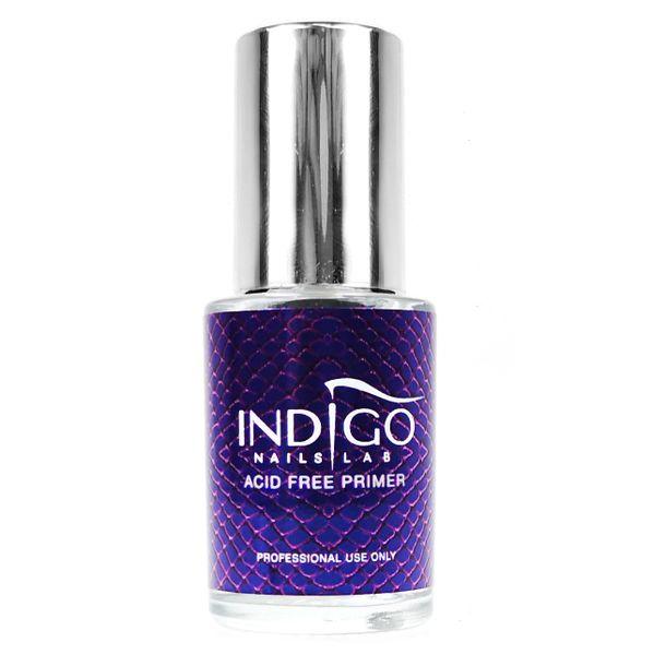 Zdjęcie produktu Indigo Primer Bezkwasowy Bonder Acid Free 5ml