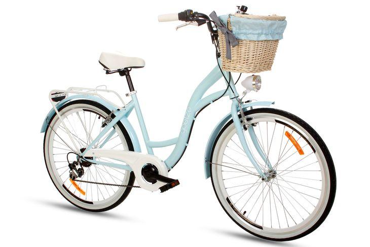 rower-miejski-goetze-mood-26-blekitny-6-bieg-shimano