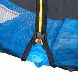 trampolina-ogrodowa-252cm-z-siatka-drabinka-fit-net-maks-obciazenie-120-kg