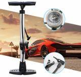pompka-rowerowa-z-manometrem-solidna-duza-aluminium-rodzaj-reczna