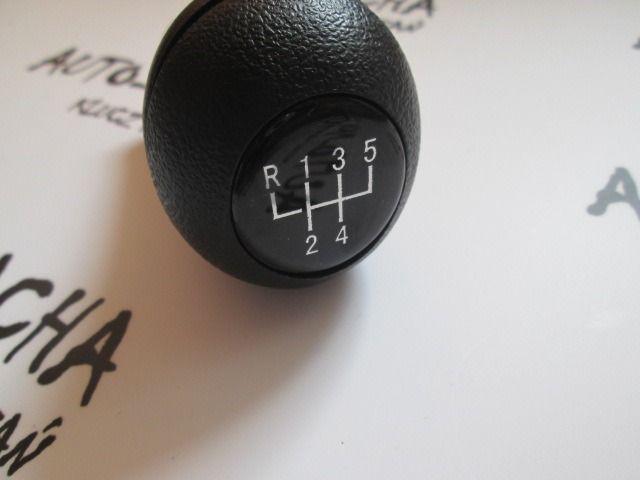 Zdjęcie produktu Bmw X5 gałka zmiany biegów 5 BIEGÓW