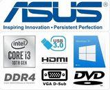 asus-p1440fa-14-i3-10110u-12gb-ssd512-m-2-dvd-w10-model-pro-14