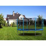 trampolina-ogrodowa-15ft-465cm-z-siatka-zewnetrzna-i-drabinka-neo-sport-rozmiar-ft-15-457-465-cm
