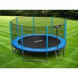 trampolina-ogrodowa-15ft-465cm-z-siatka-zewnetrzna-i-drabinka-neo-sport-maks-obciazenie-150-kg