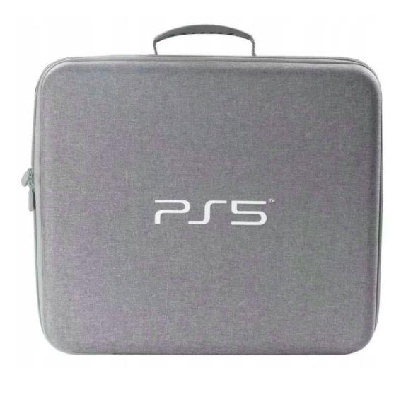 torba-podrozna-do-przechowywania-konsoli-ps5