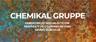Logo sklepu ChemikalGruppe