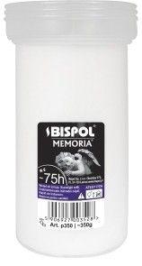 Zdjęcie produktu Wkład do zniczy parafinowy BISPOL P350 75H 1szt.