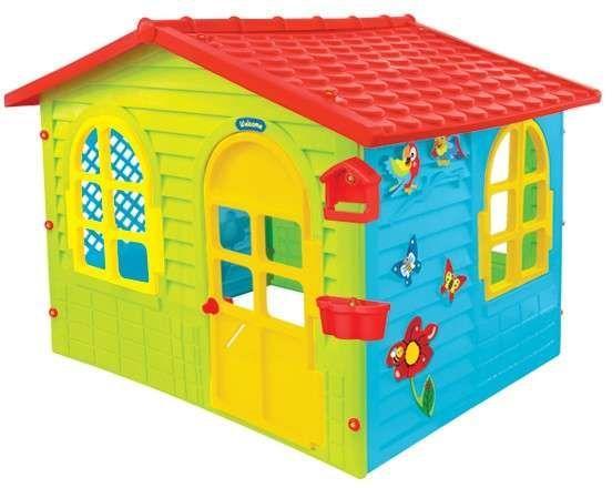 mochtoys-domek-ogrodowy-dla-dzieci-skrzynka-na-listy-i-doniczka-na-kwiaty