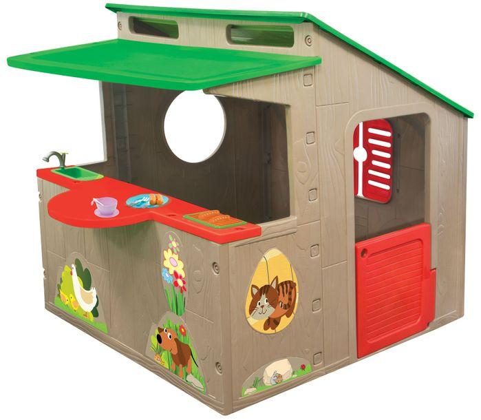 mochtoys-domek-ogrodowy-country-dla-dzieci