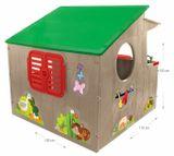 mochtoys-domek-ogrodowy-country-dla-dzieci-wiek-dziecka-2-lata