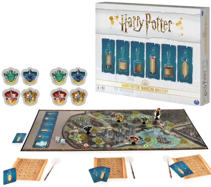 harry-potter-magiczne-mikstury-gra-planszowa-eliksiry