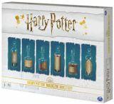 harry-potter-magiczne-mikstury-gra-planszowa-eliksiry-wiek-dziecka-12-lat