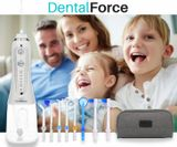 irygator-dentystyczny-dentalforce-dfoi6005w-stan-nowy