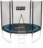 active-trampolina-ogrodowa-dla-dzieci-8ft-252cm