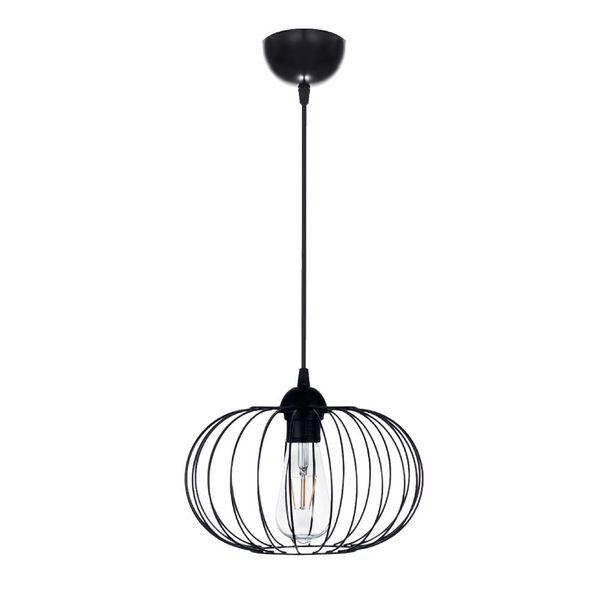 lampa-sufitowa-wiszaca-bocca-0135