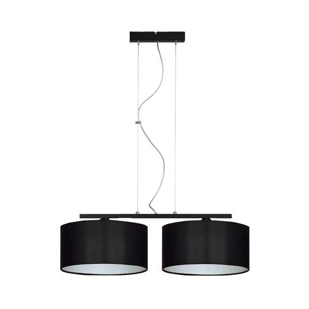 lampa-sufitowa-wiszaca-astra-0533-czarna