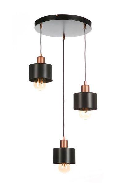lampa-sufitowa-wiszaca-bodo-0332