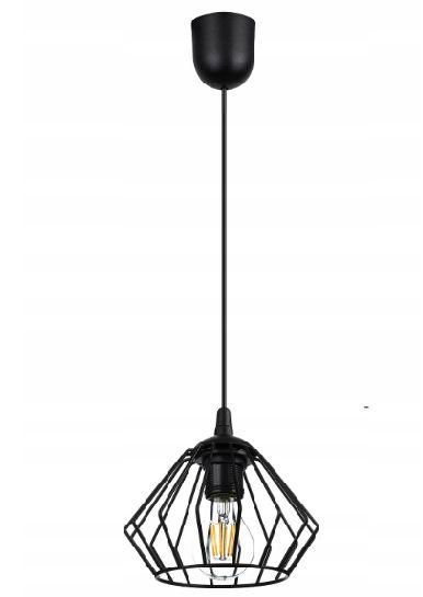 lampa-sufitowa-wiszaca-ceed-0789