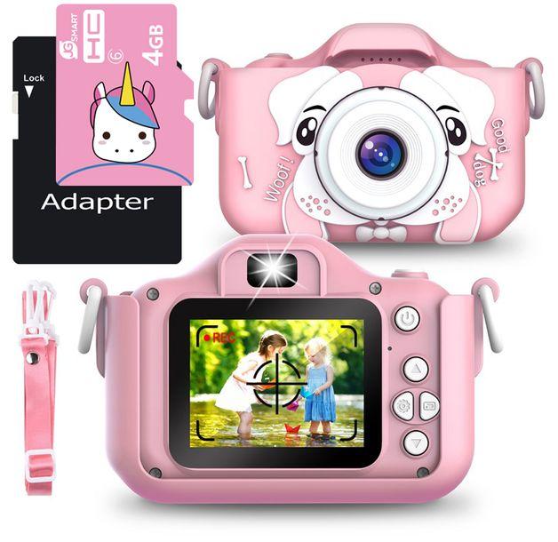 aparat-fotograficzny-cyfrowy-kamera-dla-dzieci-2-kamery-selfie-piesek