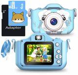 aparat-fotograficzny-cyfrowy-kamera-dla-dzieci-2-kamery-selfie-piesek-plec-chlopcy-dziewczynki