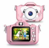 aparat-fotograficzny-cyfrowy-kamera-dla-dzieci-2-kamery-selfie-piesek-wiek-dziecka-3-lata