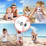aparat-fotograficzny-cyfrowy-kamera-dla-dzieci-2-kamery-selfie-piesek-material-plastik-guma