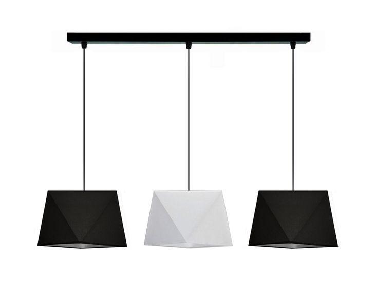 lampa-sufitowa-wiszaca-diament-0308