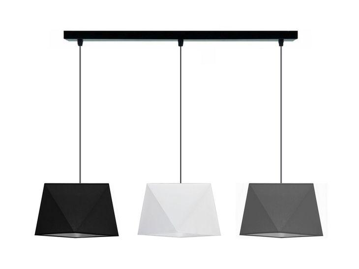 lampa-sufitowa-wiszaca-diament-0310