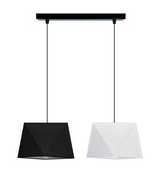 lampa-sufitowa-wiszaca-diament-0204