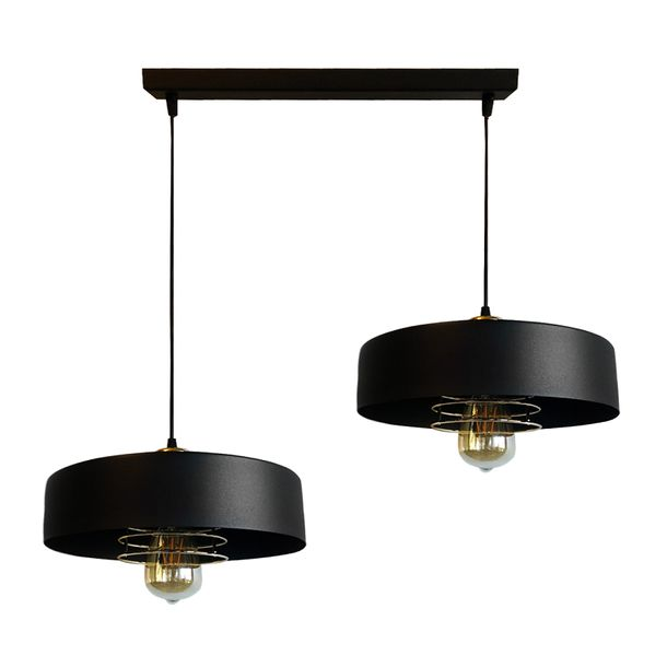 lampa-sufitowa-wiszaca-vest-0388