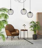 lampa-sufitowa-wiszaca-matt-0407-kolor-czarny