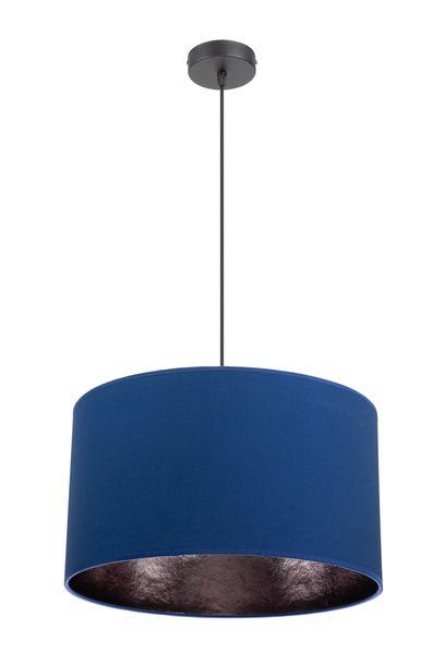 lampa-sufitowa-wiszaca-gleam-0856