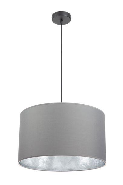 lampa-sufitowa-wiszaca-gleam-0859