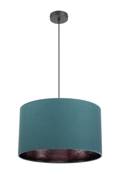lampa-sufitowa-wiszaca-gleam-0864