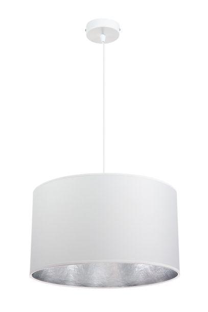 lampa-sufitowa-wiszaca-gleam-0867