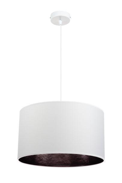 lampa-sufitowa-wiszaca-gleam-0868