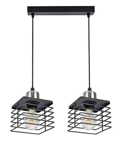 lampa-sufitowa-wiszaca-quatro-ii-blacksilver-0482