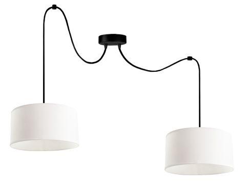 lampa-sufitowa-wiszaca-tuz-0776