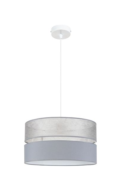 lampa-sufitowa-wiszaca-lima-0274