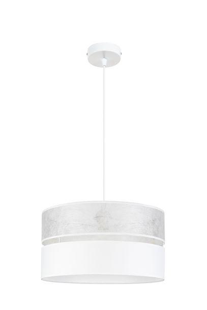 lampa-sufitowa-wiszaca-lima-0278