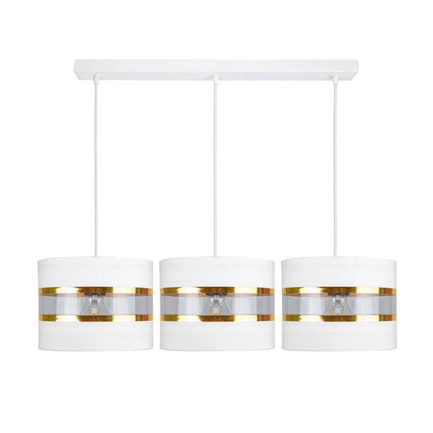 lampa-sufitowa-wiszaca-lind-0162