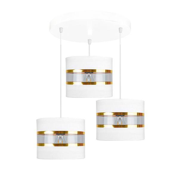 lampa-sufitowa-wiszaca-lind-0170