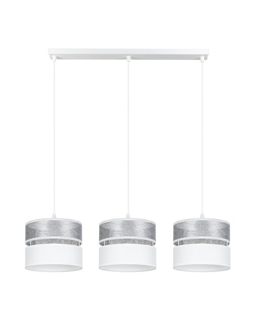 lampa-sufitowa-wiszaca-lima-0875
