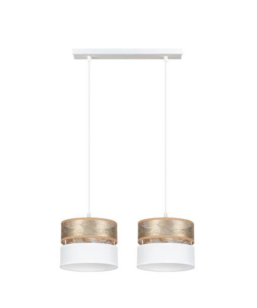 lampa-sufitowa-wiszaca-lima-0878
