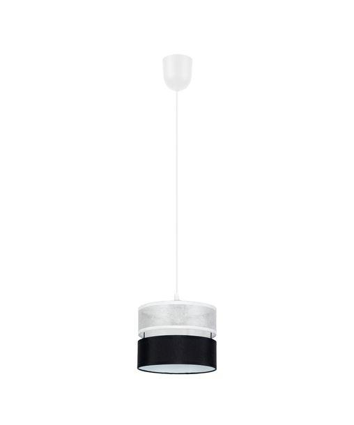 lampa-sufitowa-wiszaca-lima-0877
