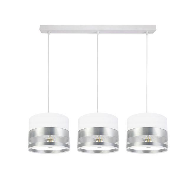lampa-sufitowa-wiszaca-milo-0337