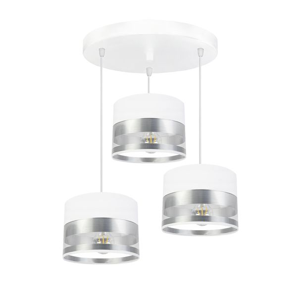 lampa-sufitowa-wiszaca-milo-0338